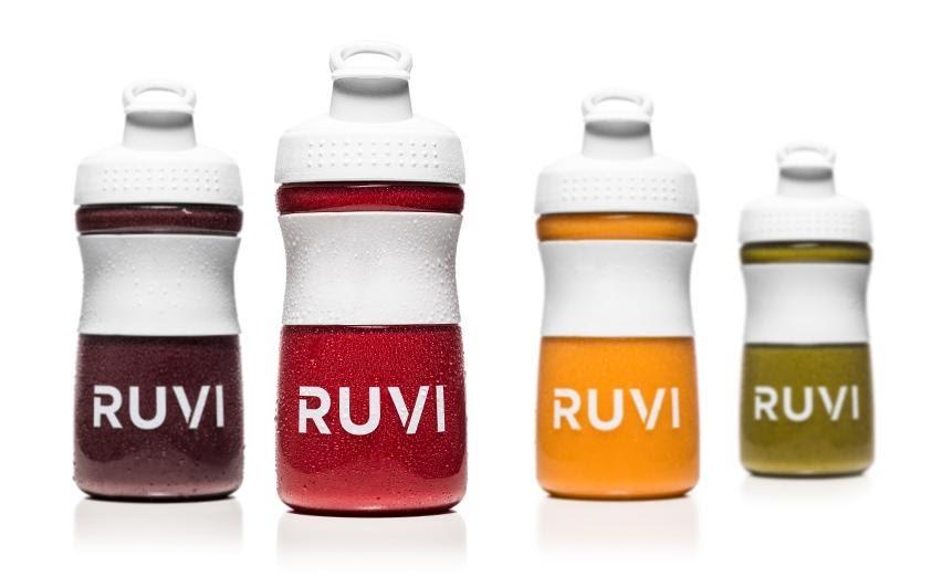 ruvi-focus-ruvi-thrive-life