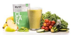 ruvi-clean-ruvi-thrive-life-detox-drink