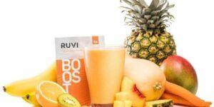 ruvi-immune-ruvi-thrive-life