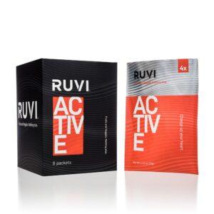 Thrive Life Ruvi Active